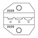 Greenlee PA2029 Die for CrimpALL/8000 & 1300 Series Insulated Terminals & Lugs