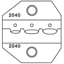 Paladin PA2040 Die for CrimpALL/8000 & 1300 Series - Insulated Terminals & Lugs