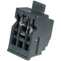 Paladin 2282 CST Pro Coax Stripper Replacement Blades - Black Cassette