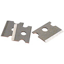 Paladin PA2530 Replacement Blade Kit for PAL-1530R & PAL-1540