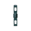 Greenlee PA4573 Reversible 66 Cut & Punch or Punch-Only Blade