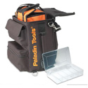 Paladin 4923 Ultimate Tool Bag