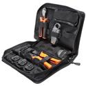 Paladin PA901054 CoaxReady Kit