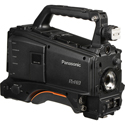 Panasonic AJ-PX380G Shoulder-Mount HD AVC-Ultra Camcorder