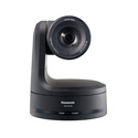 Panasonic AW-HE130KPJ Full HD Camera with Integrated Pan-Tilt - Black