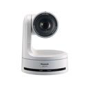 Panasonic AW-HE130WPJ Full HD Camera with Integrated Pan-Tilt - White