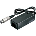 Panasonic AW-PS551 Power Supply for Panasonic PTZ Cameras and Accessories