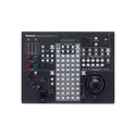 Panasonic AW-RP120 Remote PTZ Camera Controller w/ IP & Serial Connectivity