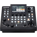 Panasonic AW-RP60G Sub-compact Remote System Controller for up to 5 Panasonic Pan-Tilt Camera Systems