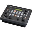 Panasonic AW-RP50NJ - Sub-Compact Remote Camera Controller