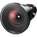 Panasonic ET-DLE085 11.8 to 14.6 mm Zoom Lens for PT-DZ870 / PT-DW830 / PT-DX100 Series Projectors