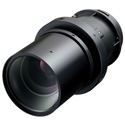Panasonic ET-ELT23 3LCD Projector Zoom Lens for PT-MZ770 Series Projectors