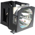 Panasonic ET-LAD7700W Replacement Projector Lamp in Module - 2-Pack