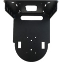 Panasonic FEC-150WMK Wall Mount for Black AWUE150