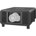 Panasonic PT-RZ12KU 12000lm 3DLP WUXGA (1920 x 1200) Resolution (Lens Not Included)