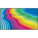 Panasonic TH-75EQ1W 75 Inch 4K UHD LCD Display