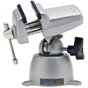 PanaVise 301 Standard Vise With Screw Down Base And Nylon Jaws