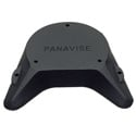 Panavise 308 Weighted Vise Base Mount for 300 Series Vises