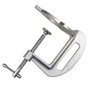 Panavise 311 Bench Clamp Base Mount For 300 and 305 Bases