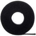 Panduit HLM-15R0 Hook & Look Cable Tie - 15 Foot Roll