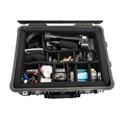 Porta Brace PB-1620DKO Interior Divider Kit for Pelican 1620 Cases