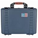 PortaBrace - PB-2500DK Divider Kit - Hard Combination Case