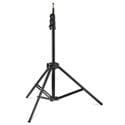 Westcott 750 78-Inch High Light Stand