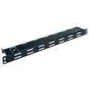 Middle Atlantic PB-XS Rackmount Power Brackets for Small Power Strips