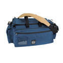 PortaBrace CAR-3 Camera Cargo Case - Blue