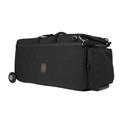 Portabrace CAR-4CAMOR Cargo Case Camera Edition - Wheeled - Black XL