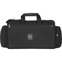 PortaBrace CAR-AGCX350 Ultra-Lightweight Carrying Case for the Panasonic AG-CX350