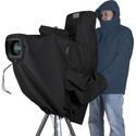 Portabrace CLK-URSABC Cloak-Style Stadium Rain Cover for URSA Broadcast Camear Setups