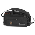 Portabrace CS-XA10 Camera Case Soft for Canon XA10 - Black - Large