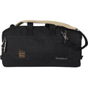 Portabrace GRIP-2B Cordura Carrying Run Bag for Essential Grip Equipment - Black