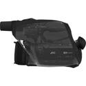 Portabrace QRS-HM170U Quick Rain Slick for JVC GY-HM170