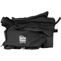 PortaBrace RS-HM650 Custom-Fit Rain & Dust Protective Cover for JVC GY-HM650