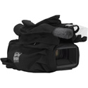 Portabrace RS-ZOOMF1 Rain Slicker for Sony PXW-Z280