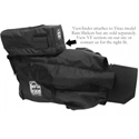 Portabrace RS-55TX Triax Rain Slicker for Use with View Finder Covers