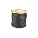 ProCo 11-4 SPEAKER 11GA Unshielded Loudspeaker Cable - Per Foot