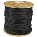 ProCo 16AWG 2-Conductor Unshielded Loudspeaker Cable - Per Foot