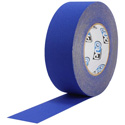 Pro Tapes 001UPCCHROMA220MBLU Pro-Chroma Blue Chroma-Key Cloth Tape 2inx20yd.