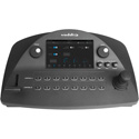 Vaddio PCC MatrixMIX Live Production Controller - HDMI