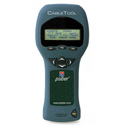 Psiber Data Systems CableTool CT-50 Multifunction Cable Meter