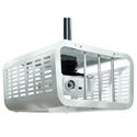 Peerless-AV PE1120 Security Enclosure for Projectors Black