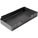 Pelican 0450DD Deep Drawer for 0450 Tool Case