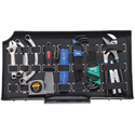 Pelican 0456 Vertical Tool Pallet for 0450 Tool Case