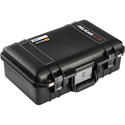 Pelican 1485WF Air Case with Foam - Black