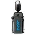 Pelican Versabrite Deluxe Kit 2250 Flashlight