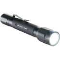 Pelican 2360 Tactical Flashlight - Black