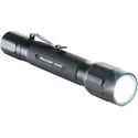 Pelican 2360 Tactical Flashlight - Black